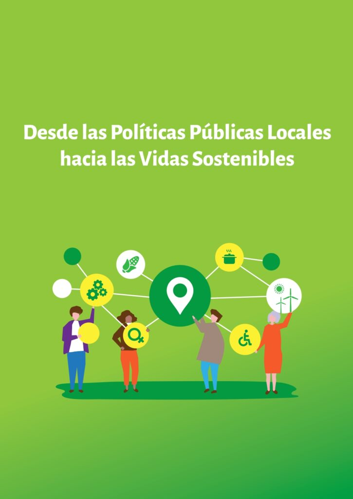 Guía Políticas Públicas